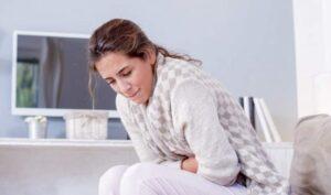 रजोनिवृत्तीची लक्षणे